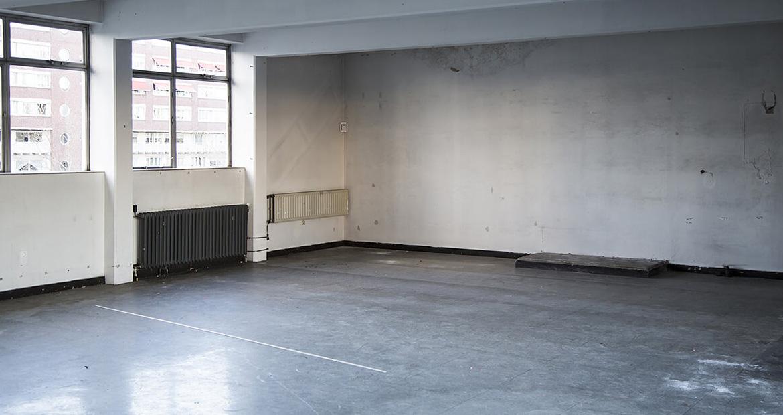 ankara mimarlık ofisi tasarım öncesi