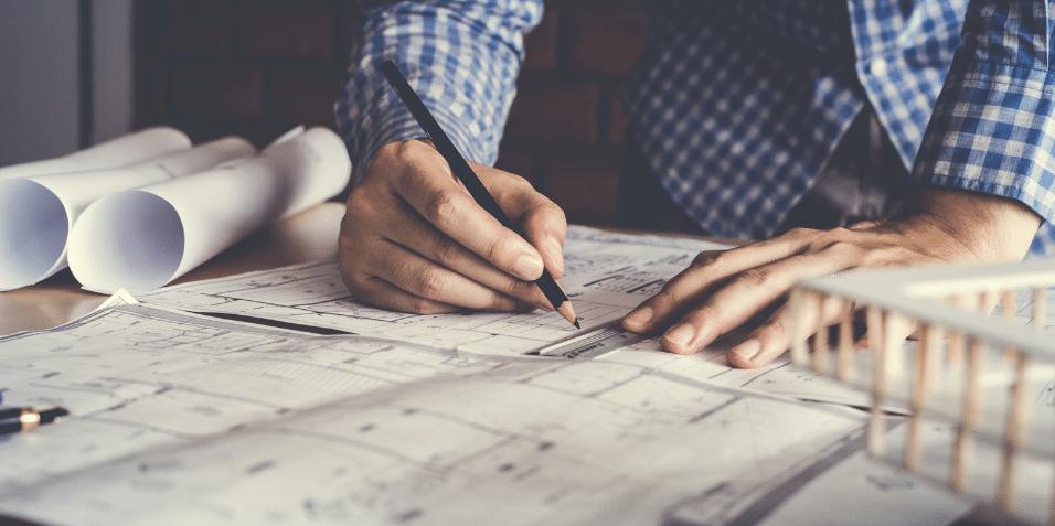İyi Bir Mimar Olmak İçin Hem Sanatsal Hem de Analitik Olmalısınız