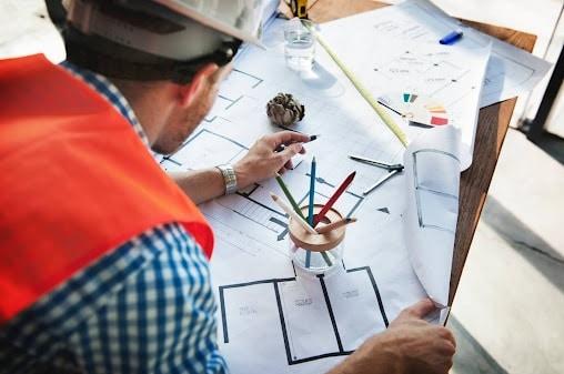 Mimarlık Tercihi ve Sorun Çözmek